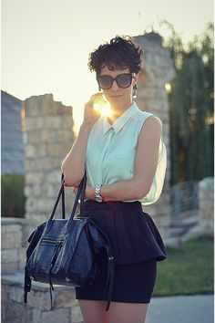 Zara-shoes-wwwoasapcom-sunglasses-h-m-blouse-zara-skirt_400