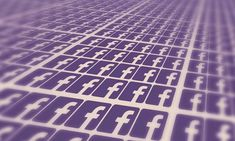 comment mettre une vidéo dans la couverture d'une page Facebook? C'est possible.