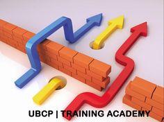 5 главных конкурентных преимуществ UBCP TRAINING ACADEMY