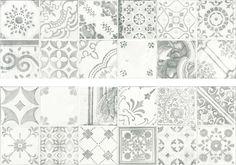 WARVE147 RAKO HOME First Home, My House, Tile Floor, Tiles, Flooring, Blanket, Design, Kitchen, Forget