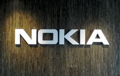 nokia d1c android smartphone specifications spotted online on geekbench