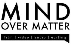 Mind Over Matter Films is Casting for actors (both adults and children) Greensboro, NC