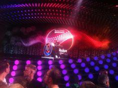 eurovision 2015 magyarorszag