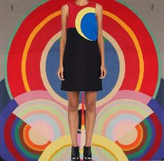 Tech Logos, Lisa, Art, Colors Of The World, Art Background, Kunst, Performing Arts, Art Education Resources, Artworks