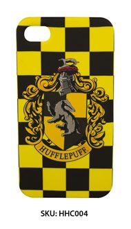 All about crests. Harry Potter Crest, Nerd Stuff, Cool Stuff, Hufflepuff Pride, Best Series, Crests, Hard Work, Cool Things To Buy, Platform