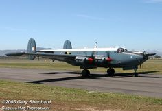 A Tribute to Our Shackletons - Photo Thread. Air Force Aircraft, Navy Aircraft, Military Aircraft, Avro Shackleton, South African Air Force, Air Machine, Postwar, Air Planes, Royal Air Force