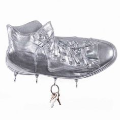 Made in Italy weight gr. Cleats, Resin, Italy, Unisex, Sneakers, Handmade, Shoes, Football Boots, Tennis