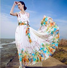 Dress #10579771  $36.99