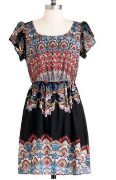 http://www.modcloth.com/shop/dresses/ink-outside-the-box-dress