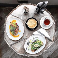 House Of KoKo Instagram @FilipaJackson ..................................... #flatlay #flatlays #flatlayapp #styling #photography #instagram #food #foodie #avocado #toast #cappuccino #tea #jasmine #fresh #cafe #leeds #travel #blogger #playingwithapparel