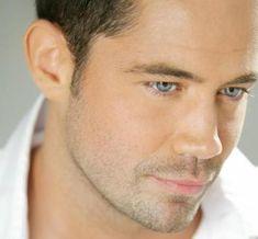 Emmanuel Moire (french singer)