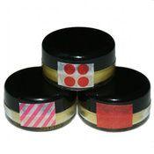 Handmade Lip Balms, Balm to heal sores,skin issues, DIY.