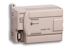 http://www.sinoplc.com/plc-module/ selects a brand-new hardware and software platform, so it has fast processing capacity, strong anti-jamming performance, flexible extensible function, and it could cope with any complex environment