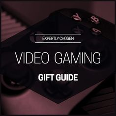 Xbox vs PlayStation? Super Nintendo vs Sega Genesis? We've got unique gifts for fans of every platform, from casual gamers to eSports fanatics, retro gamers and video game developers