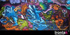 sofles-graffiti-ironlak-02.jpg (800×400)