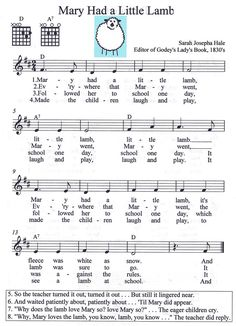 two chord song every child wants to sing...