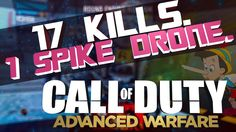 Epic Call Of Duty: Advanced Warfare Spike Drone Death Train http://thosevideogamemoments.tumblr.com/post/102776556540/epic-call-of-duty-advanced-warfare-spike-drone #CallOfDutyAdvancedWarfare #epic #awesome #omg #wow #LMAO #funny #lol #videogames #death
