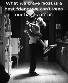 Quotes love soulmate best friends feelings Ideas for 2019 Best Friend Soul Mate, Soul Mate Love, Best Friend Love, Friends In Love, Best Friends, Soul Mates, New Quotes, Happy Quotes, Love Quotes