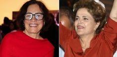 Regina Duarte diz que não aceitaria interpretar Dilma Rousseff #Atriz, #Brasil, #Campanha, #Cinema, #Hoje, #Instagram, #Popzone, #Presidente, #Programa, #QUem, #ReginaDuarte, #Teatro, #Tv http://popzone.tv/2016/05/regina-duarte-diz-que-nao-aceitaria-interpretar-dilma-rousseff.html