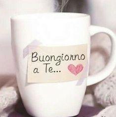 #Buongiorno Buona #Giornata #twitter #geoogle #blogloving #linkedin #like #venerdì