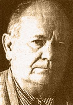 Gianni Arde, pittore e scultore, Seregno (MB)