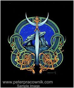 Celtic-art-Celtic-knot-Celtic-symbols-Celtic-tribal-Celtic-sword