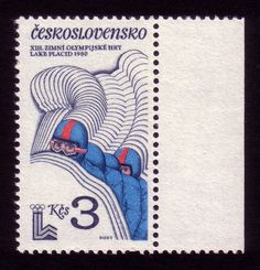 1980 Winter Olympics, Lake...    http://www.worldadventuretravel.co.uk/