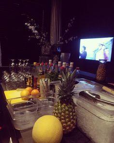 #hummercatering #Cocktail #Barservice #Barkeeper für Ihre #private #Party. Wir bringen alles mit. Sie müssen sich um nichts kümmern außer um einen Platz und einen Stromanschluss. #Eis #Spirituosen zb #tanqueray #Gin  #Havanaclub3 #Rum  #ThomasHenry #spicy #Gingerbeer  ThomasHenry #Tonic und #Granini #Säfte . Wir Achten auf #Qualität. #Besuchen Sie unsere #Internetseite und erfahren Sie mehr über unseren #Service : http://ift.tt/2szWD6s