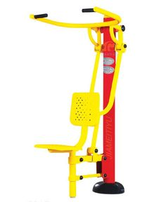 Pull Chair Lat Pulldown, Laser, No Equipment Workout, Showroom, Nerf, Chair, Sports, Hs Sports, Stool