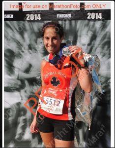 Post Chicago Marathon Dani Sturtz race recap Chicago Marathon Chicago Marathon, Racing, Running, Auto Racing