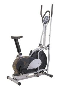Fitness Elliptical Cross Trainer Exercise Bike for Indoor/Home (SEB-822012) on Made-in-China.com