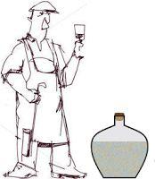Nasze pierwsze wino: Ocena winiarza