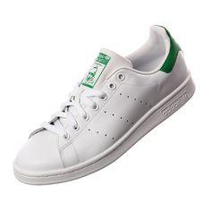 the best attitude a4963 deceb Porque los clásicos nunca pasan de moda, Adidas tiene los tenis Stan Smith,  insipirados