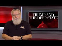 6.30.17 Messianic World Update - Bible prophecy, Syria, Russia, Israel, U.S. are initial focus of Monte Judah's update. Then addresses dems call to impeach Trump, fake news and Project Veritas - 16 minutes