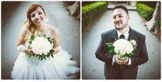 #vestito #sposo #fotografia #matrimonio #fotografo #frosinone #roma #Morolo #creativo #abito #sposa #cuore #amore #giorno #torvaianica #sperlonga #frosinone
