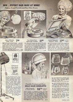 Aldens Catalog Spring and Summer 1966