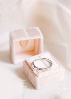 The Mrs Box Baby pink | Image by Hannah Duffy