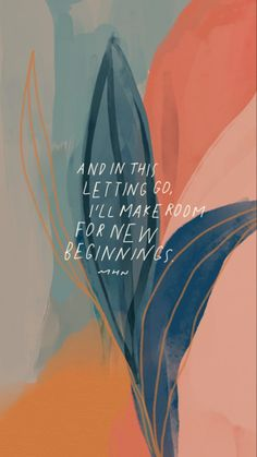 On new beginnings. Bible Quotes, Words Quotes, Wise Words, Art Quotes, Bible Verses, Motivational Quotes, Inspirational Quotes, Sayings, Self Love Quotes
