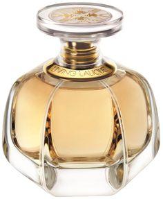 Parfums pour femmes Living Lalique Eau de Parfum Spray 100 ml Ode An Die Freude, Perfume Lady Million, Lalique Perfume, Perfume Diesel, Perfume And Cologne, Beautiful Perfume, Vintage Perfume Bottles, Perfume Collection, New Fragrances