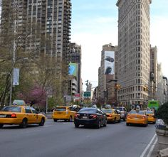 Lifestyle New York City - Rendez-vous Abroad - http://www.rendezvousabroad.com/lifestyle-new-york-city/
