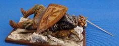 Убитый русский воин - 13 век  ММС Firewood, Texture, Crafts, Surface Finish, Crafting, Diy Crafts, Craft, Arts And Crafts, Wood Fuel