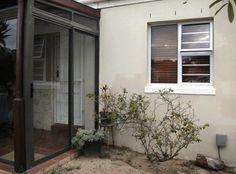 2 Bedroom Townhouse to Rent in Goedemoed