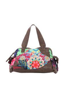 Backpack Bags De Desigual Y Bags 99 Beige Mejores Imágenes Tote apq0S1FT