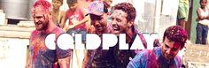 Coldplay em São Paulo, público pede show extra