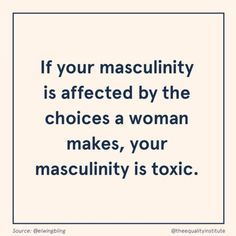 198 Best Toxic masculinity images in 2019   Feminism