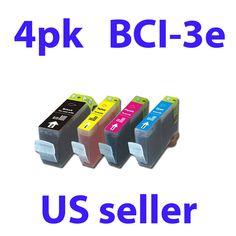 compatible catridge BK/C/M/Y for MultiPass Canon Cartridge, Nintendo 64, Phone, Telephone, Mobile Phones