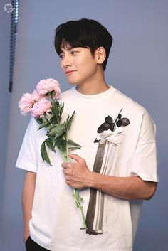 Ji Chang Wook by Glorious Yoona Ji Chang Wook, Ji Chang Wook Smile, Ji Chan Wook, Cute Celebrities, Korean Celebrities, Celebs, Korean Star, Korean Men, Kim Go Eun