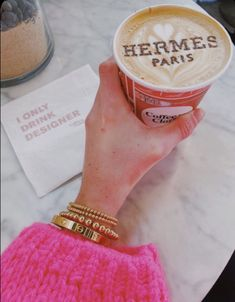 Boujee Aesthetic, Aesthetic Photo, Aesthetic Pictures, Hermes, Photo Wall Collage, My Vibe, Cute Jewelry, Jewlery, Pretty In Pink