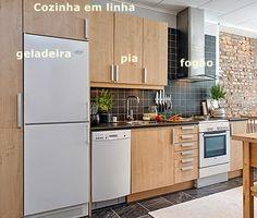 cozinha-em-linha