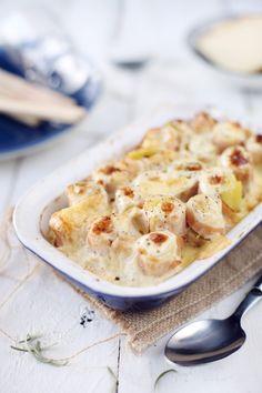 gratin-poireaux-jambon-raclette